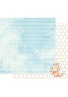 Studio Tekturek / Sweet Pie 03-04
