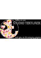 Studio Tekturek / Peachy Christmas 05-06
