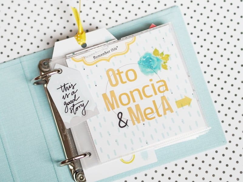 instagram-instaalbum-album-inspiracja-minialbum-mini-album-scrapbooking-pocketscrapbooking-pocket-scrapbooking-3