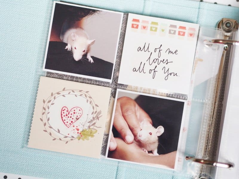 instagram-instaalbum-album-inspiracja-minialbum-mini-album-scrapbooking-pocketscrapbooking-pocket-scrapbooking-7