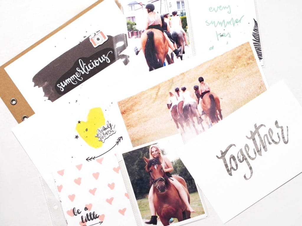 mini-album-koszulki-project-life-scrapbooking-together