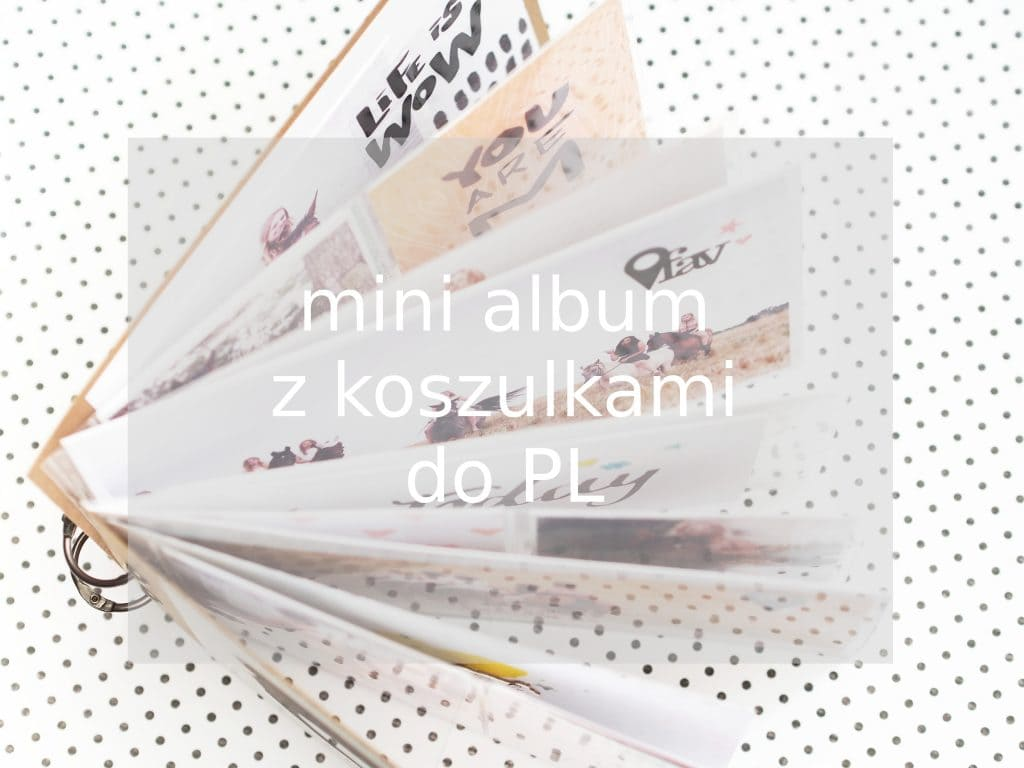 mini-album-koszulki-project-life-scrapbooking-kurs