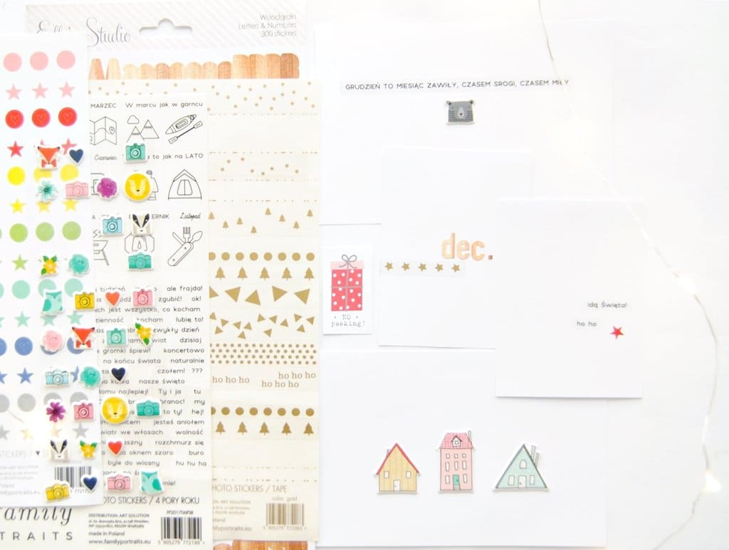 DIY-album-grudniowni-pocket-scrapbooking-white-cards
