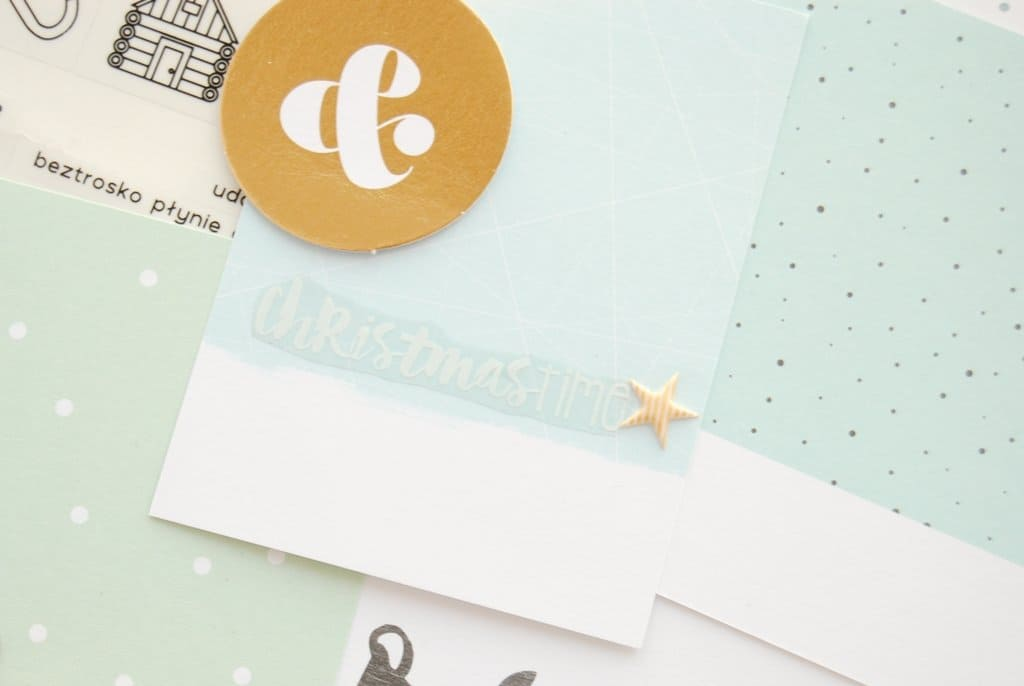 DIY-album-grudniownik-pocket-scrapbooking-basic-grid-2