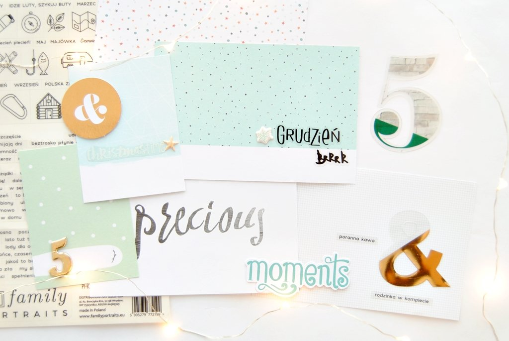 DIY-album-grudniownik-pocket-scrapbooking-brr...