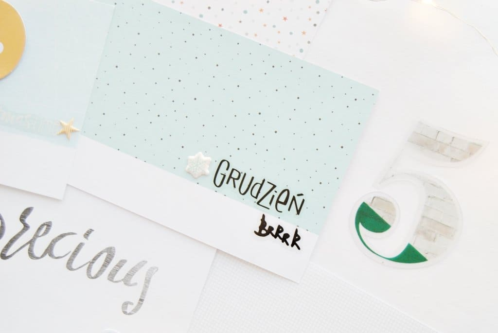 DIY-album-grudniownik-pocket-scrapbooking-you-are-the-one