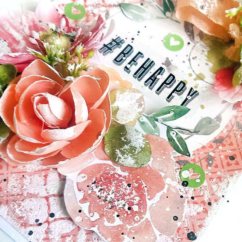 kartka-cardmaking-handmade-inspiracja-Karola-Witczak-be-happy-2