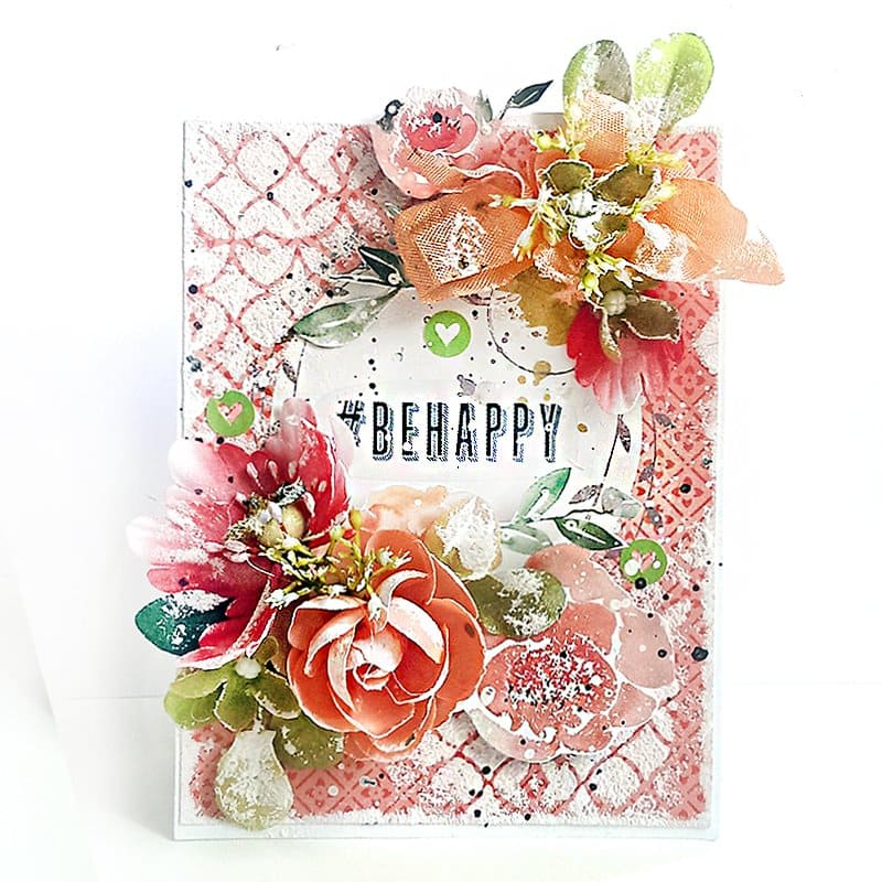 kartka-cardmaking-handmade-inspiracja-Karola-Witczak-be-happy