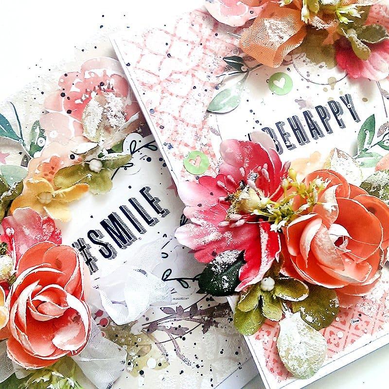 kartka-cardmaking-handmade-inspiracja-Karola-Witczak-smile
