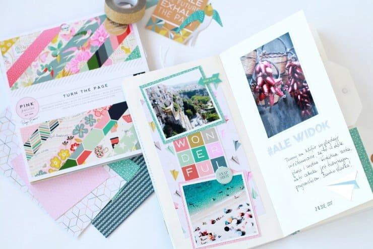 scrapbooking-kreatywny-album-travelers-notebook-in_3
