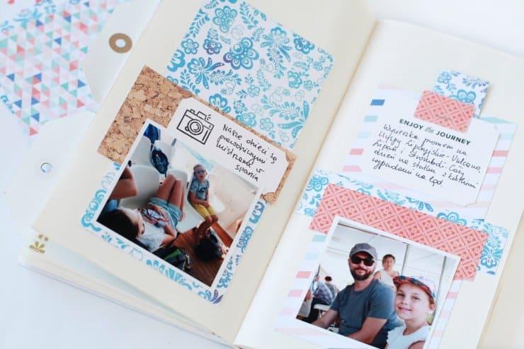 scrapbooking-kreatywny-album-travelers-notebook-in_4