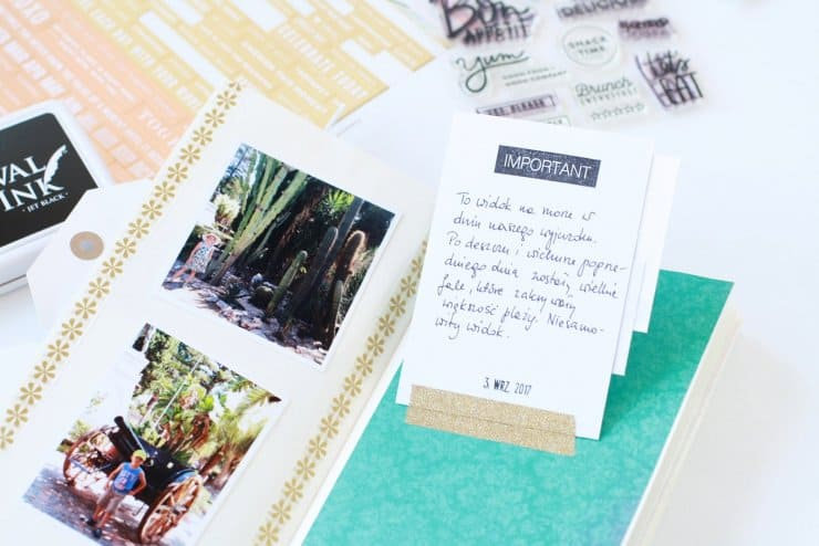 scrapbooking-kreatywny-album-travelers-notebook-jo_2