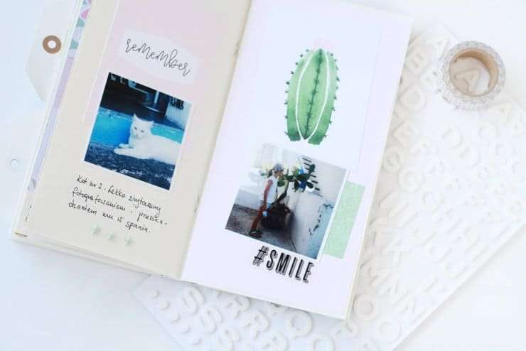 scrapbooking-kreatywny-album-travelers-notebook-sm