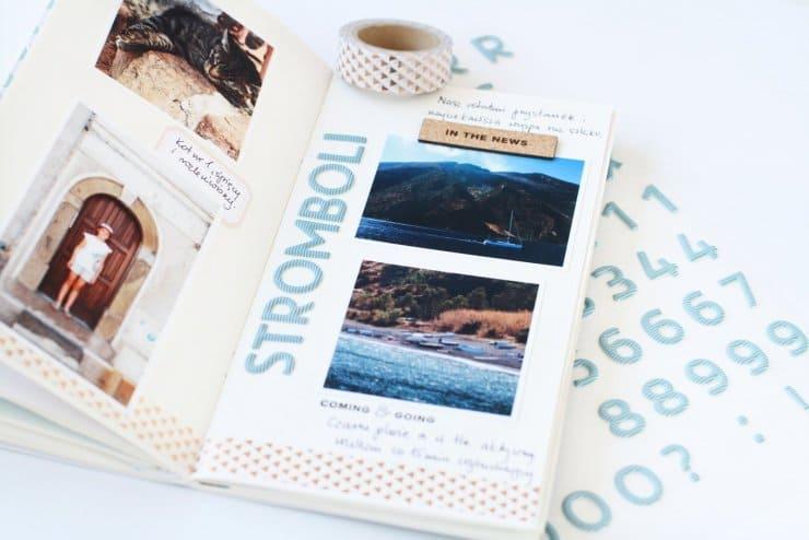 scrapbooking-kreatywny-album-travelers-notebook-wa