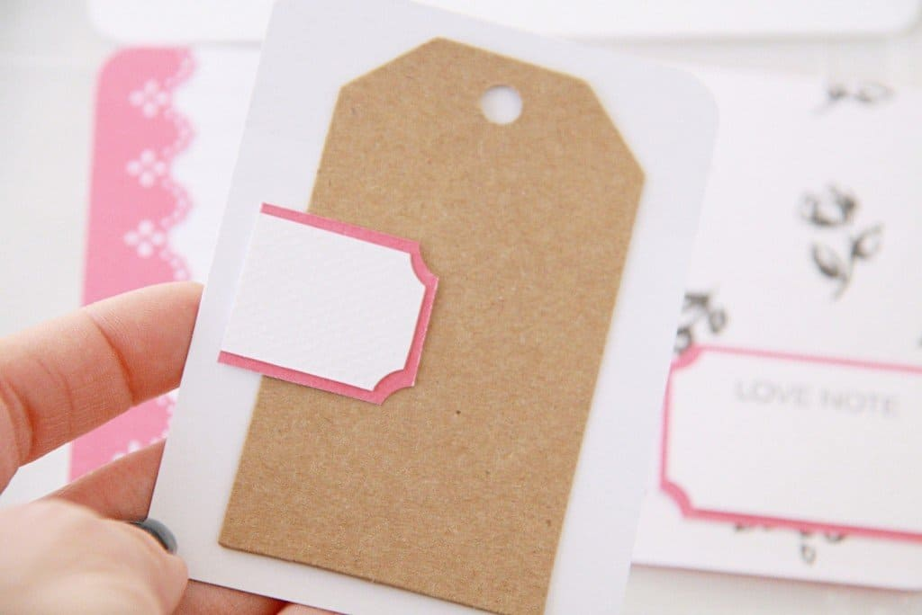 project-life-album-pocket-scrapbooking-walentynki-karty-hand-made-2
