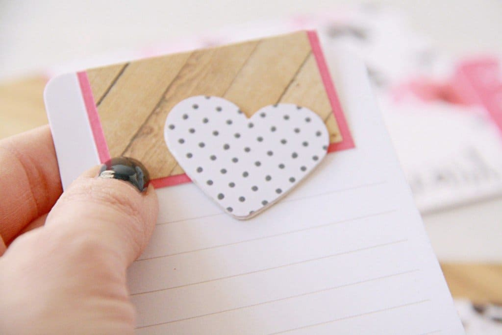 project-life-album-pocket-scrapbooking-walentynki-karty-handmad-3