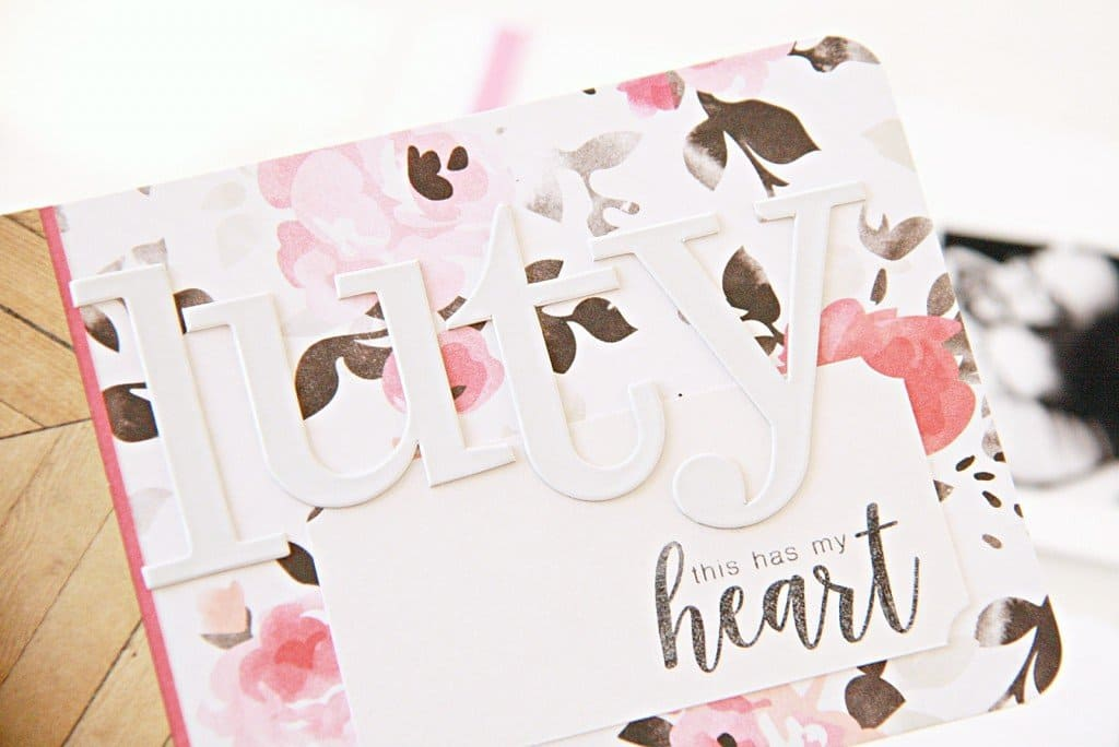 project-life-album-pocket-scrapbooking-walentynki-karty-handmad-4