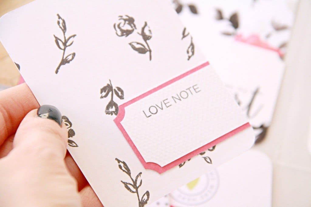 project-life-album-pocket-scrapbooking-walentynki-love-note