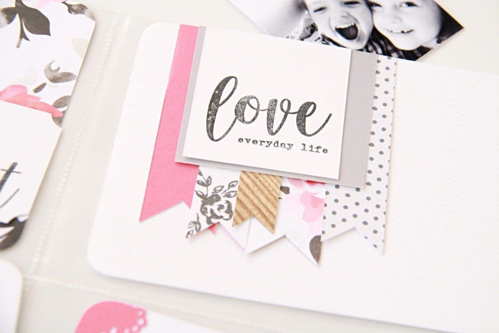 project-life-album-pocket-scrapbooking-walentynki-love